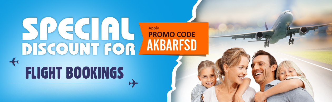 Southern Travels India Promo Code