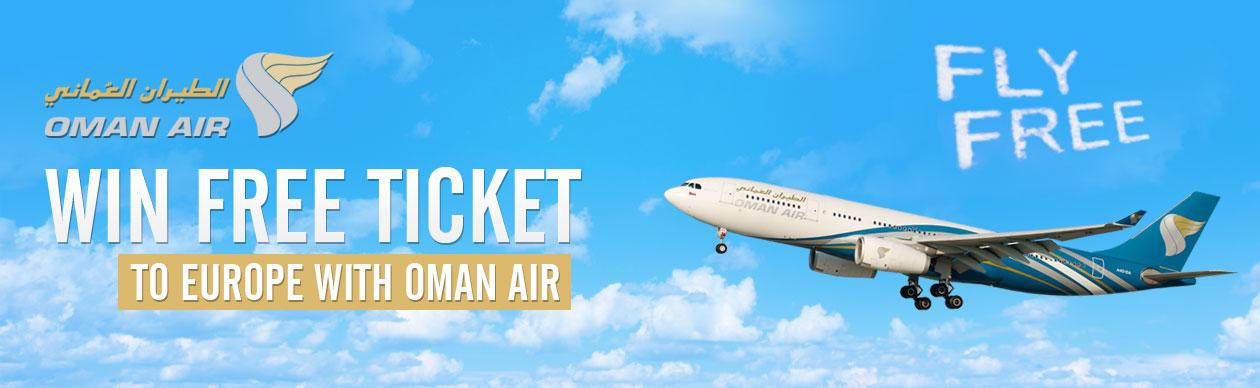 Akbar travels flight coupons