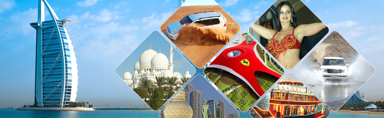 Lovely Tours And Travels